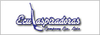 Logo de Ecuaspiradoras+Cia.+Ltda.