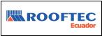 Logo de Rooftec+Ecuador+S.A.