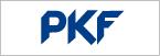 Logo de Pkf+%26+Co.+Cia.Ltda.