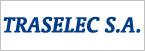 Logo de Traselec+S.A.