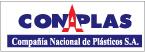 Logo de Conaplas