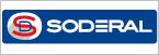 Logo de Soderal+S.A.