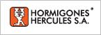 Logo de Hormigones+H%c3%a9rcules+S.A.