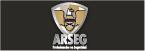 Logo de Arseg+Cia.+Ltda.