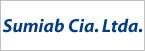Logo de Sumiab+Cia.+Ltda.
