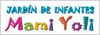 Logo de Jard%c3%adn+de+Infantes+Mami+Yoli