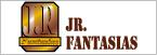 Logo de J.R.+Fantasias