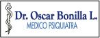 Logo de Bonilla+Le%c3%b3n+Oscar
