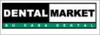 Logo de Dental+Market+S.A.