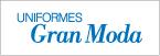 Logo de Uniformes+Gran+Moda