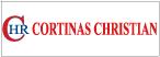 Logo de Cortinas+Christian