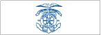 Logo de Academia+Naval+Almirante+Illingworth+S.A+Anai.