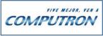 Logo de Computron