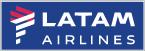 Logo de Latam