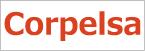 Logo de Corpelsa