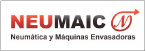 Logo de Airmac+S.A.%2f+Neumaic
