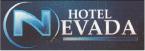 Logo de Hotel+Nevada
