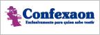 Logo de Confexaon+S.A.