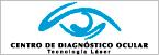 Logo de Centro+de+Diagn%c3%b3stico+Ocular