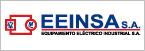 Logo de Eeinsa.com