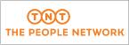 Logo de TNT