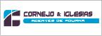 Logo de Cornejo+%26+Iglesias+Asociados