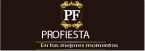 Logo de Profiesta