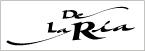 Logo de De+La+R%c3%ada+Eventos