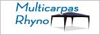 Logo de Multicarpas