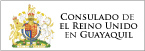 Logo de Consulado+Brit%c3%a1nico