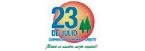 Logo de Cooperativa+de+Ahorro+y+Cr%c3%a9dito+23+de+Julio+Ltda