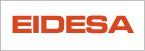 Logo de EIDESA