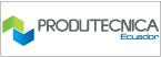 Logo de Produtecnica+S.A.