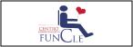 Logo de Centro+Gerontol%c3%b3gico+FUNCLE