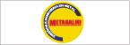 Logo de Metagalmi