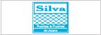 Logo de Puertas+%26+Puertas+Silva