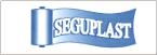 Logo de Seguplast