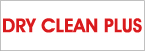 Logo de Dry+Clean+Plus