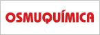 Logo de Osmuqu%c3%admica+S.A.