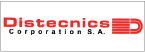 Logo de Distecnics+Corporation+S.A.