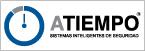 Logo de Atiempoffice+Cia.+Ltda.