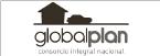 Logo de GLOBALPLAN