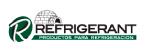 Logo de Refrigerant