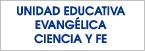 Logo de Unidad+Educativa+Evang%c3%a9lica+Ciencia+y+F%c3%a9