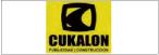Logo de Cukalon+Publicidad+Letreros+Gigantografias