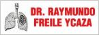Logo de Freile+Ycaza+Raymundo+Dr.