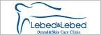 Logo de Drs.+Federico+Lebed+-+Dominique+Lebed