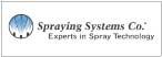 Logo de Spraying+Systems+del+Ecuador+Cia.+Ltda.