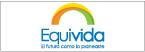 Logo de Seguros+Equivida