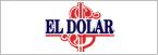 Logo de Cafeter%c3%ada+El+Dolar